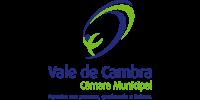 http://www.cm-valedecambra.pt/