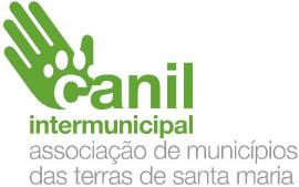 Canil Intermunicipal