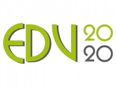 Seminário EDV 2020 - A crescer com a Área Metropolitana do Porto