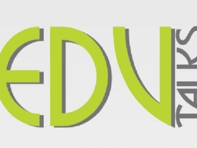 EDV TALKS