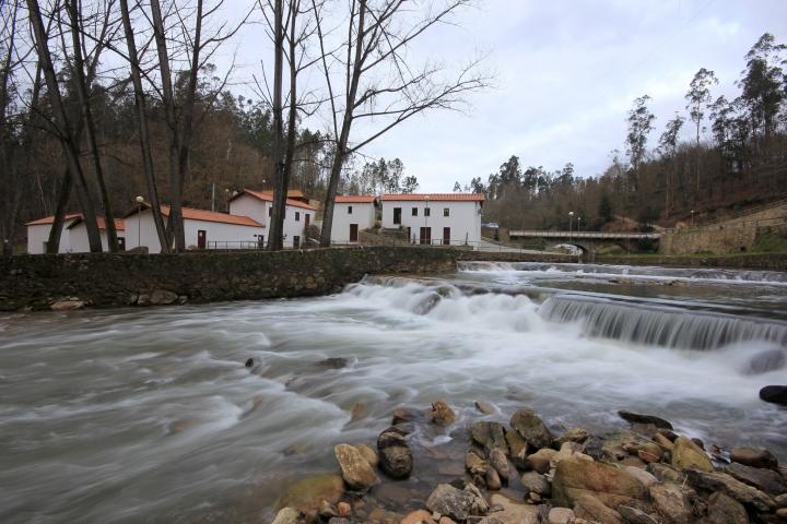 Parque Temático Molinológico